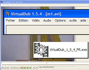 logiciel avimeca gratuit